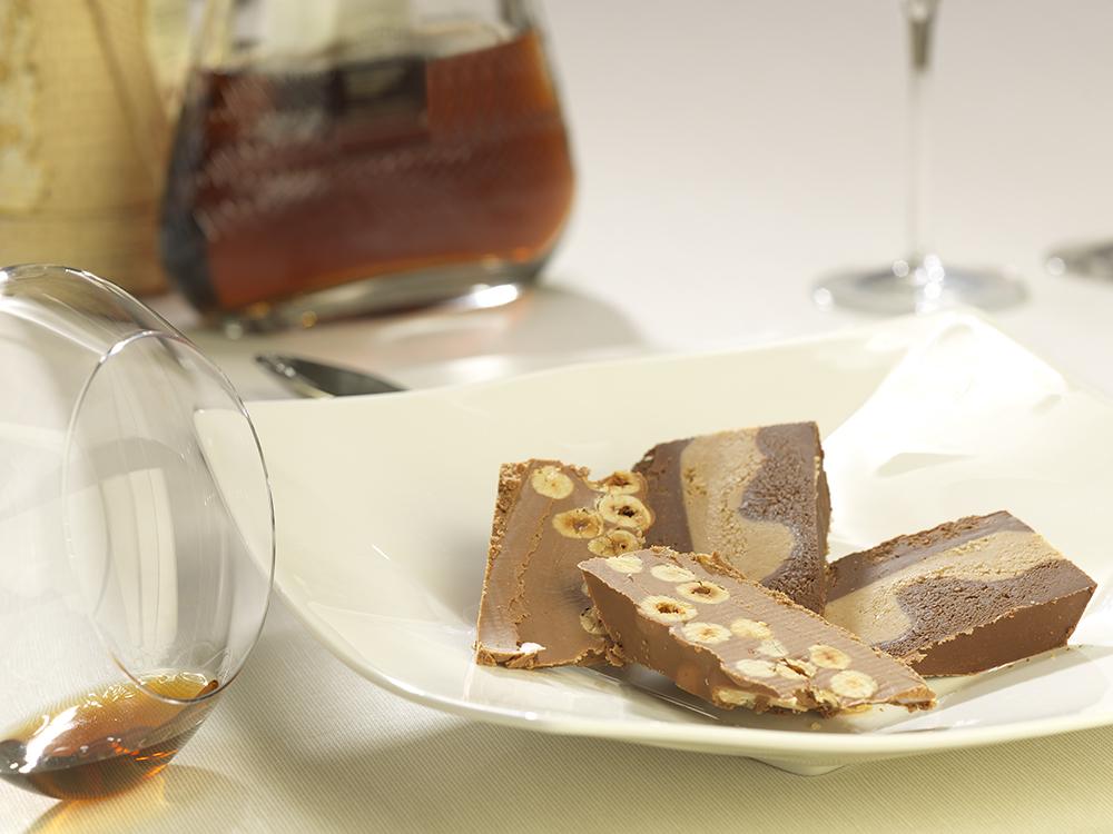 cioccolato-rum