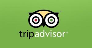 tripadvisor-verde